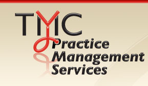 TMC Practice Management Services